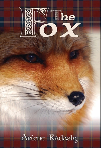 The Fox ebook by Arlene Radasky