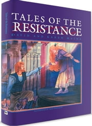 Tales of the Resistance - Book 2 of 3 ebook by David Mains,Karen Mains