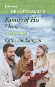 Family of His Own ebook by Catherine Lanigan