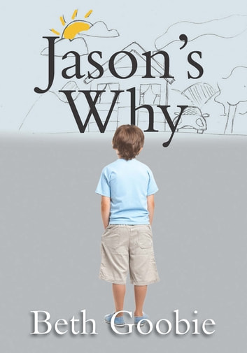 Jason's Why ebook by Beth Goobie