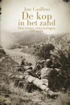 De kop in het zand ebook by Jan Guillou, Bart Kramer