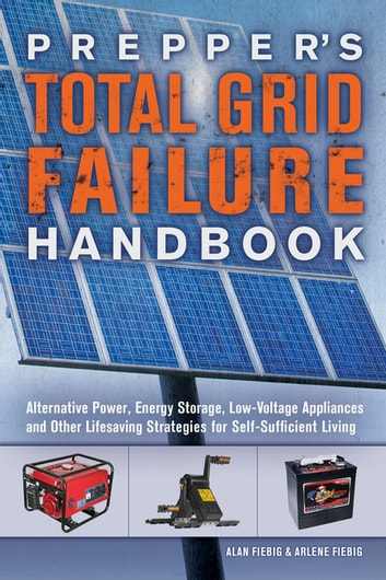 Solar Electricity Handbook Ebook