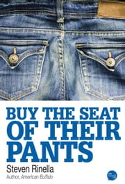 Buy the Seat of Their Pants ebook by Steven Rinella