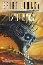 Psychamok ebook by Brian Lumley