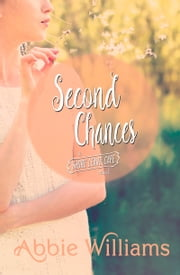 Second Chances ebook by Abbie Williams