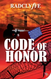 Code of Honor ebook by Radclyffe