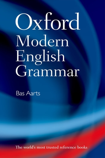 oxford spoken english books pdf free download