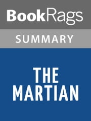 The Martian by Andy Weir Summary & Study Guide ebook by BookRags