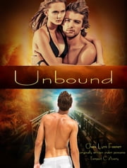 Unbound ebook by Chani Lynn Feener (Tempest C. Avery)