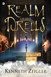 The Realm of the Drells ebook by Kenneth Zeigler