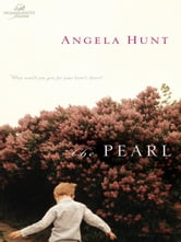 The Pearl ebook by Angela Hunt