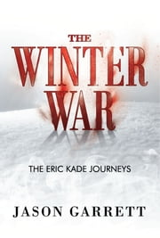 The Winter War ebook by Jason Garrett