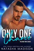 Only One Chance ebook by Natasha Madison