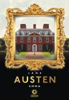 Emma ebook by Jane Austen,Doris Goettems
