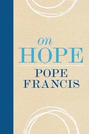 On Hope ebook by Pope Francis