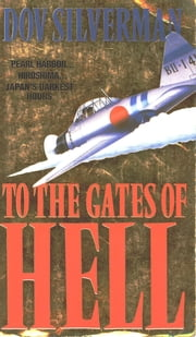 To the Gates of Hell ebook by Dov Silverman