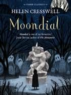 Moondial ebook by Helen Cresswell