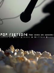 Pop Fiction: The Song in Cinema ebook by Lanin, s