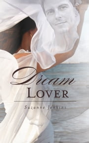 Dream Lover: Pam of Babylon Book #3 ebook by Suzanne Jenkins