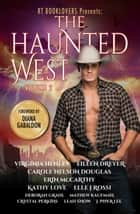 RT Booklovers Presents: The Haunted West Volume 2 ebook by