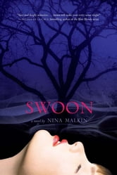 Swoon ebook by Nina Malkin