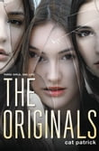 The Originals