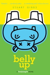 Belly Up ebook by Stuart Gibbs
