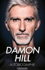Damon Hill : autobiographie ebook by Damon Hill