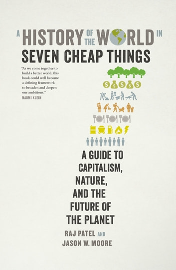 A history of the world in seven cheap things ebook by jason w moore a history of the world in seven cheap things a guide to capitalism nature fandeluxe Choice Image