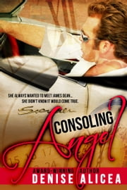 Consoling Angel ebook by Denise Alicea