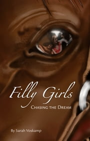 Filly Girls ebook by Sarah Voskamp
