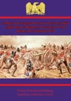 Memoirs of a Sergeant in the 43rd Light Infantry in the Peninsular War ebook by Anon