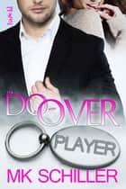 The Do-Over ebook by MK Schiller