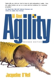All about Agility ebook by Jacqueline O'Neil