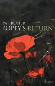 Poppy's Return ebook by Pat Rosier