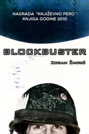 Blockbuster ebook by Zoran Zmiric