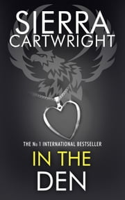 In the Den ebook by Sierra Cartwright