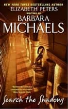 Search the Shadows ebook by Barbara Michaels