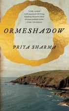 Ormeshadow ebook by Priya Sharma