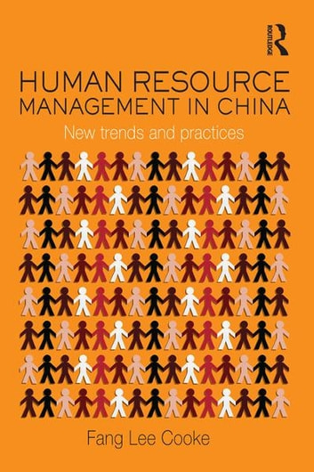 todays hrm situation in china A comparative study on human resource management in private of china) and administration situation simulation test.