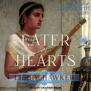 Eater of Hearts audiobook by Libbie Hakwer