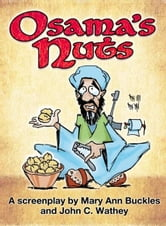 Osama's Nuts ebook by Mary Buckles