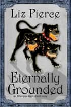 Eternally Grounded ebook by