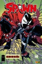 Spawn, Band 109 ebook by Todd McFarlane, Szymon Kudranski