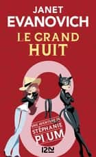 Le grand huit ebook by Janet EVANOVICH,Philippe LOUBAT-DELRANC