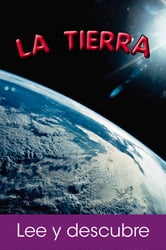 La Tierra ebook by Janine Amos