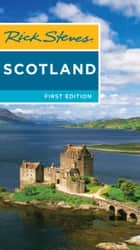 Rick Steves Scotland ebook by Rick Steves, Cameron Hewitt