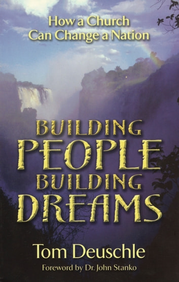 A people and a nation ebook best deal image collections free building people building dreams ebook by tom deuschle building people building dreams can a church change fandeluxe Image collections
