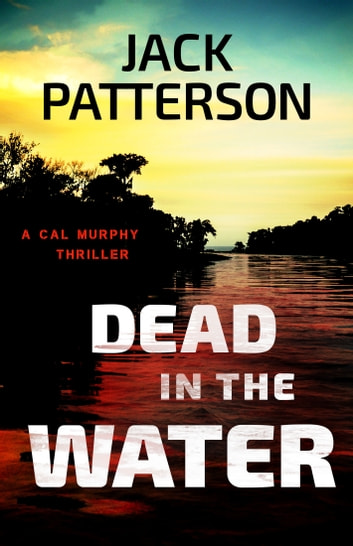 Dead in the Water ebook by Jack Patterson