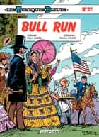 Les Tuniques Bleues - tome 27 - Bull Run ebook by Lambil, Raoul Cauvin